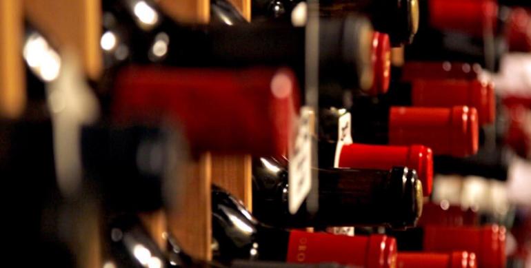 vinos espumosos chilenos: