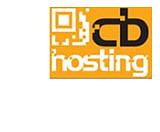 CB Hosting - Servicios de Internet